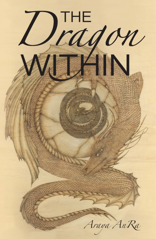 For the Love of Dragons - The Dragon Within - Dragon Readings - Programs